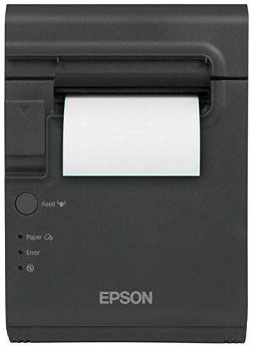 Epson TM-L90 (465) - Impresora de Etiquetas (Línea térmica ...