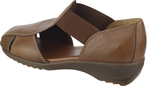 Tan Shoes Flexx Slip Heel On Ladies Mr Low Summer Cashmere The T pdvZxnZP