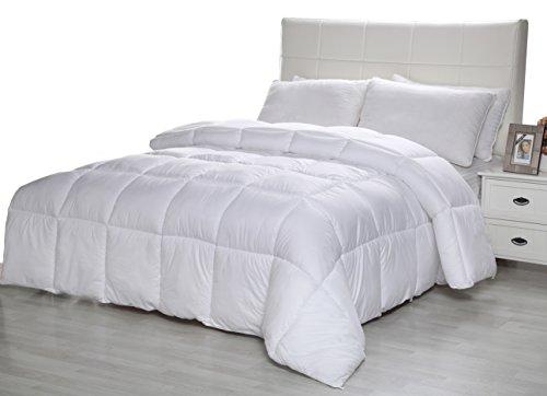 Duvet Comforter Cover Set - 6