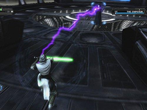 Clip: Death Star