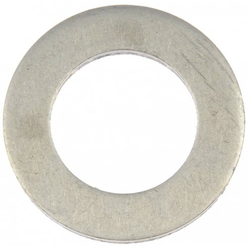 Honda Oil Pan Drain Plug Washer - 94109-14000