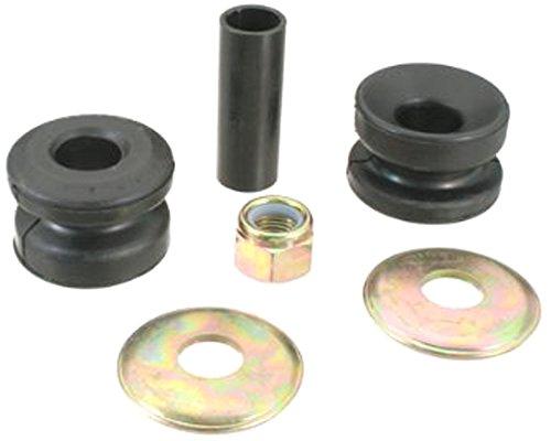 Nissan Radius Rod - TER Radius Rod Bushing Kit