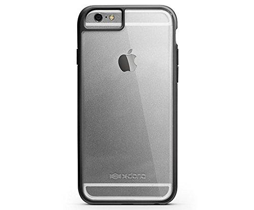 X Doria Scene Polycarbonate Apple iPhone product image