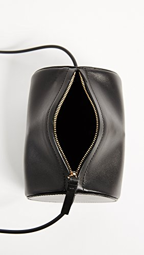 Cylinder Building Black Bag Block Women's EqWqrBn4R