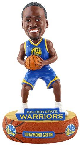 Draymond Green Golden State Warriors Baller Special Edition Bobblehead