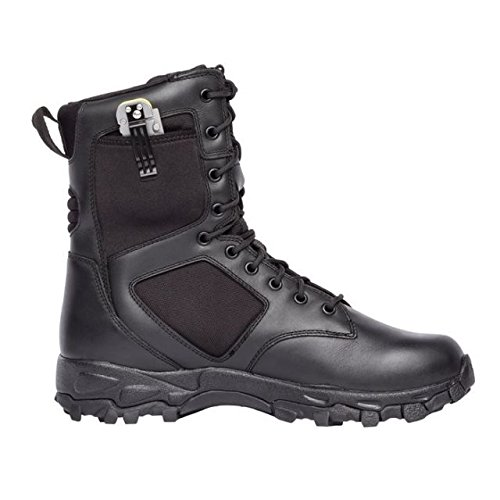 - BLACKHAWK! 83BT13BK-090M Black Ops V2 Boot, Medium/Size 9, Black