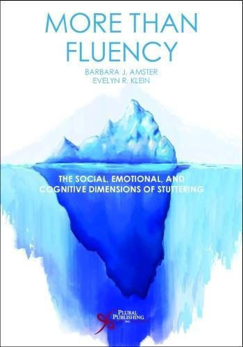[READ] More than Fluency: The Social, Emotional, and Cognitive Dimensions of Stuttering E.P.U.B
