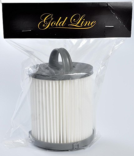 Washable Reusable WhirlWind Gold Line product image