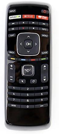XRT112 Remote Control Internet Netflix product image