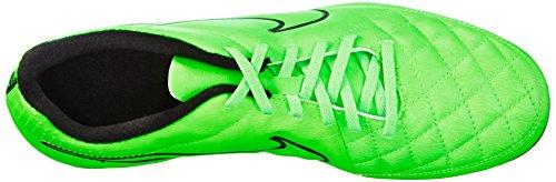 Nike Fg Ii Rio blk Grn Tiempo blk Grønn Streik Menns Fotballsko Grønn grønn Strk EtqrtZn