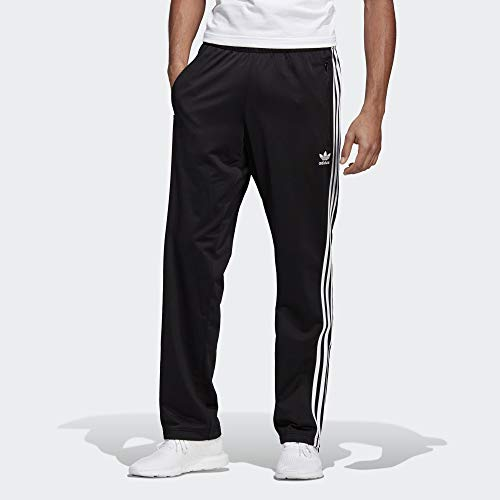 adidas Firebird Track Pants Men's Adidas Mens Firebird Track