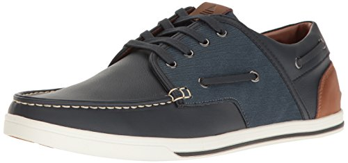 Aldo Mens Marine Chaussure Bateau Greeney-r