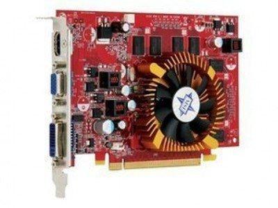 256mb Ddr2 Dvi Tv - N9400GTMD256 - MSI N9400GTMD256 MSI N9400GTMD256 NEW MSI NVIDIA GEFORCE 9400GT 256MB DDR2 DVI HDTV