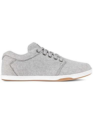 K1X Hombres Calzado/Zapatillas de Deporte LP Low