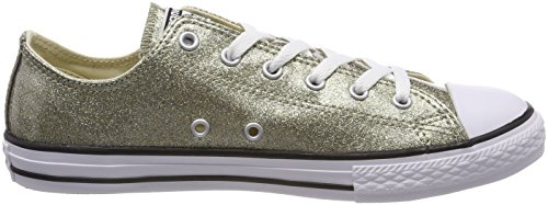 Ctas Scarpe Converse Synthetic da Chuck Fitness Ox Unisex Taylor FqFwSEX7