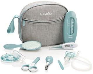 Personalizable: gomas y bolsillo de plástico por dentro, bolsillo con cremallera por fuera,Asa para