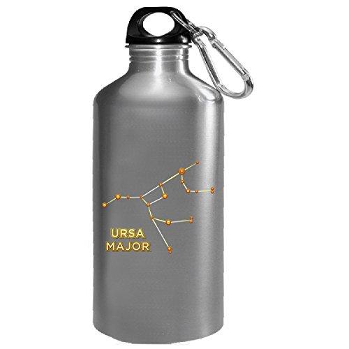 Ursa Major Astronomy Constellation Galaxy And Astrology - Water (Ursa Metal)