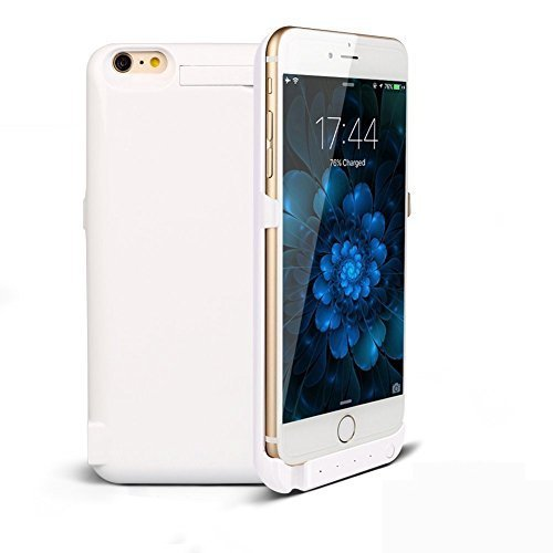iPhone 6/6S Battery Case (4.7\