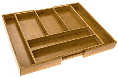 20 inch drawer organizer - 6
