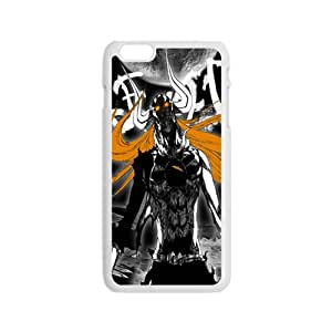 WAGT Unique skeletons Cell Phone Case for Iphone 6