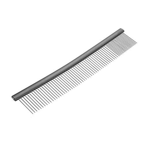 Easy Comb Detangling Spray - 9