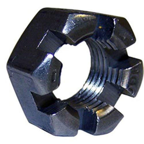 Crown Automotive J8124818 Tie Rod End Nut