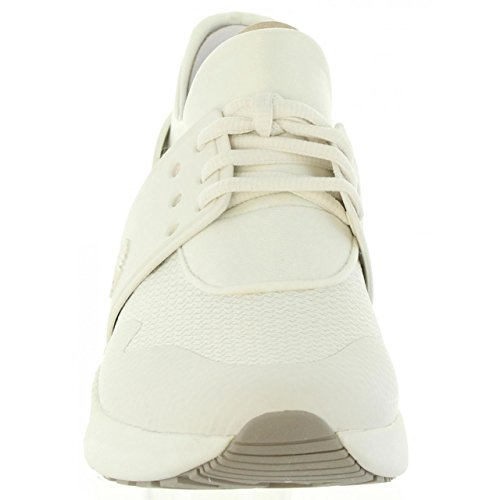 Timberland Mujer Kiri Blanc A1myc Deporte Zapatillas De pqxtEf