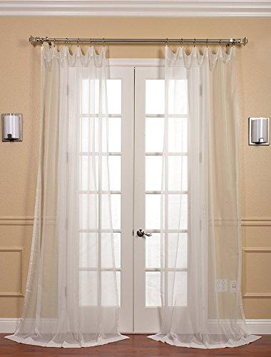 108 curtain panels pair - 7