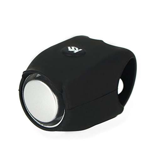 electronic bike horn - 9