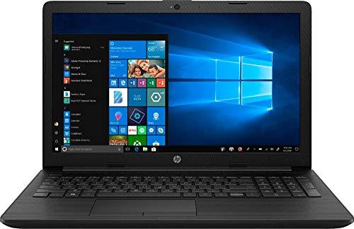 Compare HP 5VQ99UAABA (5VQ99UA#ABA) vs other laptops