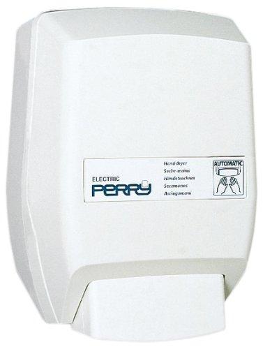 Electric Perry 1DCAMP03 - Dispositivi automatici per comunita 1DC AMP03