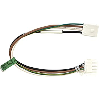 41A%2BewsusYL._SL500_AC_SS350_ Whirlpool Electric Wiring Harness on battery harness, obd0 to obd1 conversion harness, maxi-seal harness, dog harness, nakamichi harness, pony harness, electrical harness, suspension harness, alpine stereo harness, engine harness, amp bypass harness, cable harness, radio harness, fall protection harness, pet harness, oxygen sensor extension harness, safety harness,