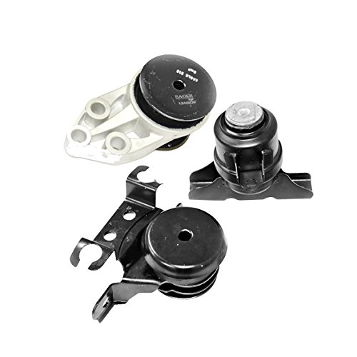 ford-escape-mazda-tribute-transmission-mounts-20l-30l-front-rear-set-of-3