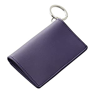Clava Id/Wallet Keychain