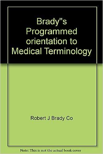 Dictionaries Terminology Free Ebook Library