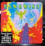 Palace Springs by Hawkwind (2001-01-02)