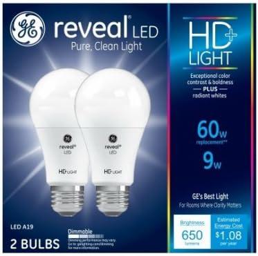 1 Watt Blue LED light bulbs 3 PACK BRAND NEW!!!