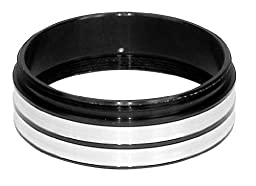 Scienscope SZ-LA-10 Ring Light Adapter for SSZ-II and SSZ Series Microscope