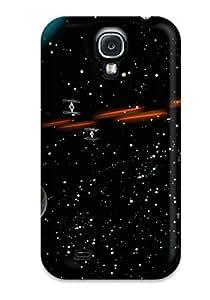 FOSsfmC4212yBglH Faddish Star Wars YY-ONE For Galaxy S4