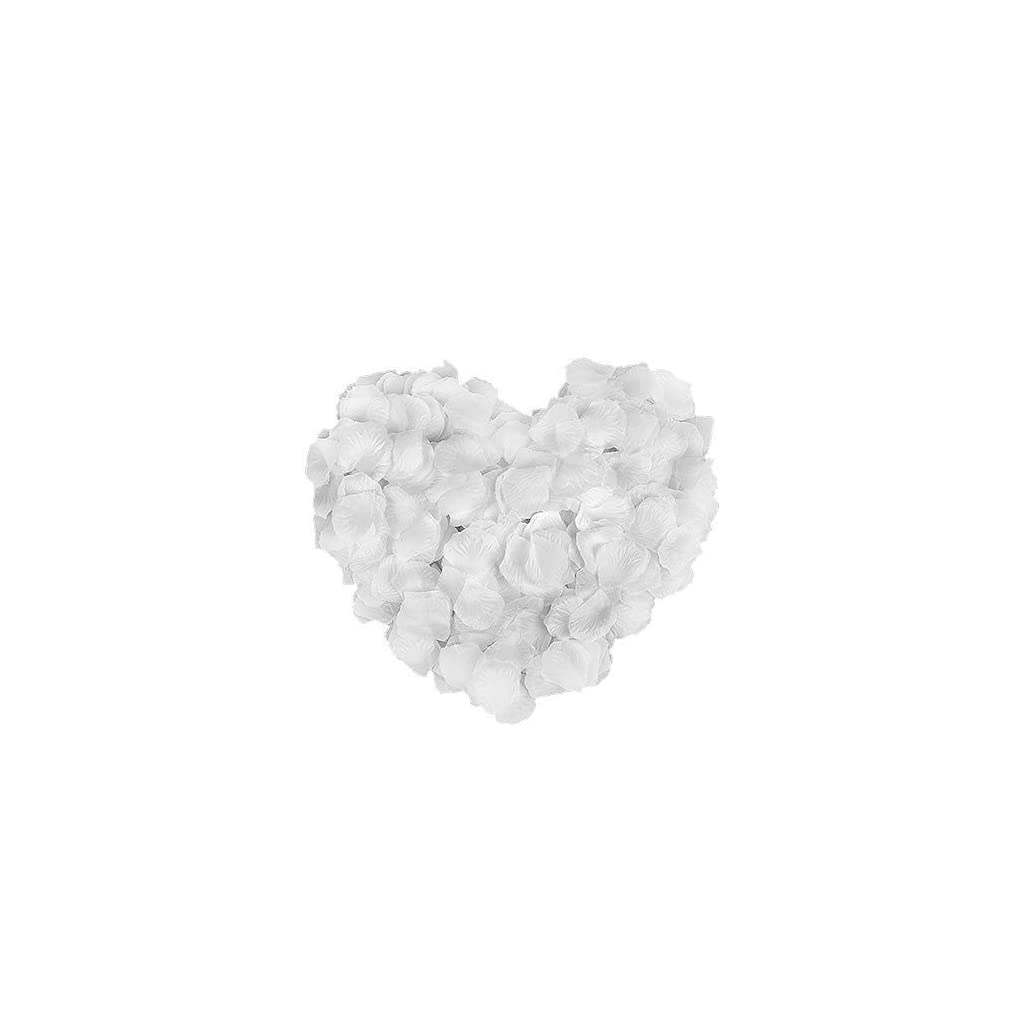 BEARHORN-Artificial-Flowers-Silk-Rose-Petals-2000-Pcs-Valentine-Ceremony-Wedding-Home-Hotel-Garden-Bouquet-Party-Decorations-White