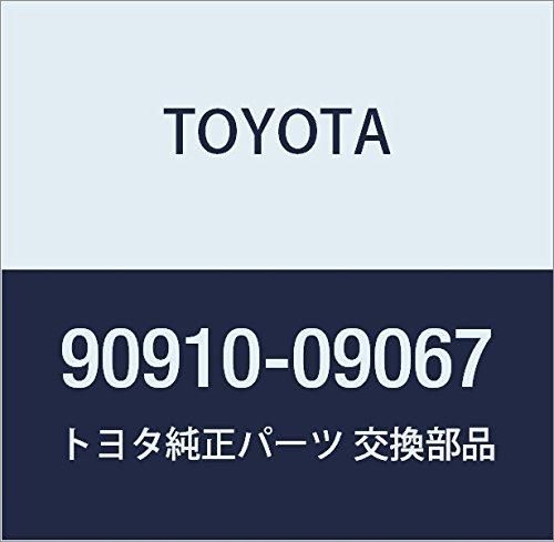 Toyota 90910-09067 Radiator Drain Cock Plug