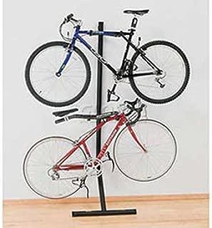 product image for Vertical Indoor Bike Bunk