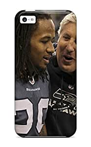 seattleeahawks NFL Sports & Colleges newest iPhone 5c cases 3472502K141997874