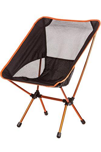 Amazon.com  Lecxe Folding Chair - C&ing Beach and Fishing - Ergonomic Lumbar Support Prevents Back Pain  Sports u0026 Outdoors  sc 1 st  Amazon.com & Amazon.com : Lecxe Folding Chair - Camping Beach and Fishing ... islam-shia.org