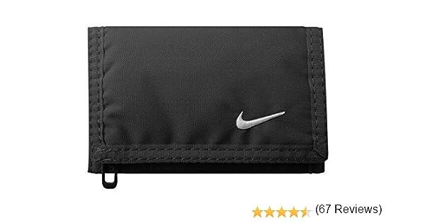 f338365c159 Nike Basic Billetero