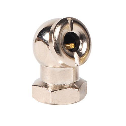 - BELL AUTOMOTIVE PRODUCTS 08870-M Air Chuck Ball Foot