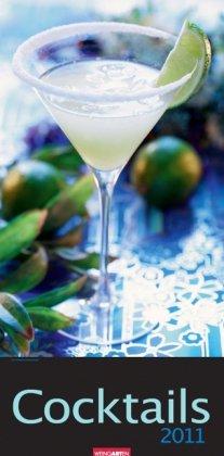 Cocktails 2011