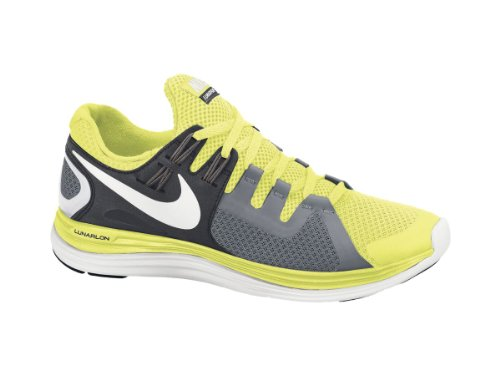 Nike Performance Lunarflash+ 580399 710 Gr 39