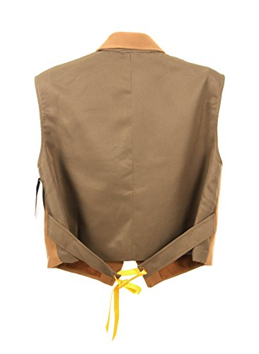elope Fantastic Beasts and Where to Find ThemTM Newt ScamanderTM Costume Vest for Adults Men - http://coolthings.us