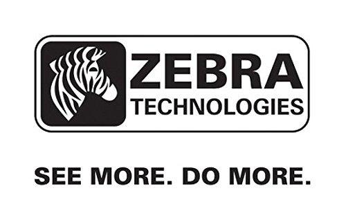 Zebra 800077-751 True Colours iX Series KdO Black Dye-Sub with Overlay Ribbon for Zebra ZXP Series 7 Card Printers. 2,000 -
